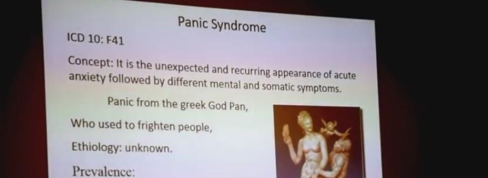 panic3