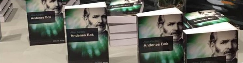 livros_mesa3